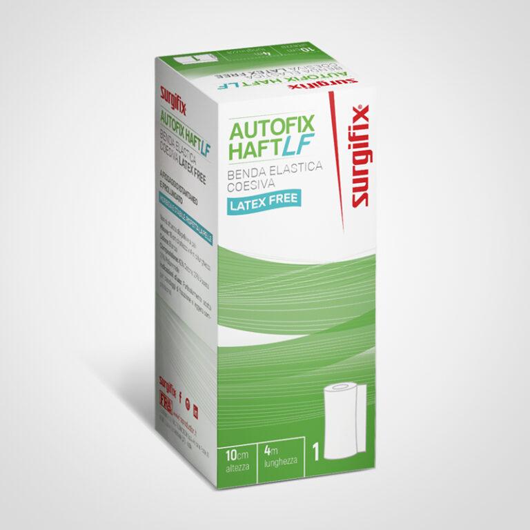 Surgifix_Autofix_Haft_LF