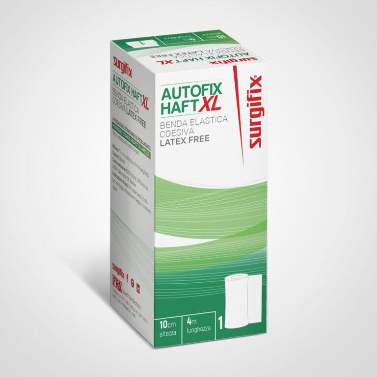 Surgifix_Autofix_Haft_XL