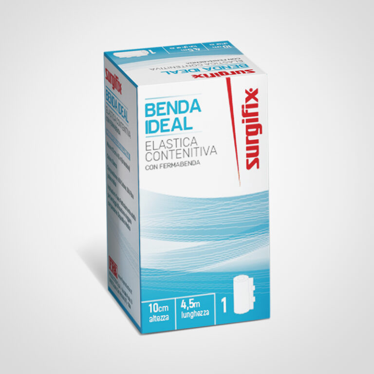 Surgifix_Benda-Ideal