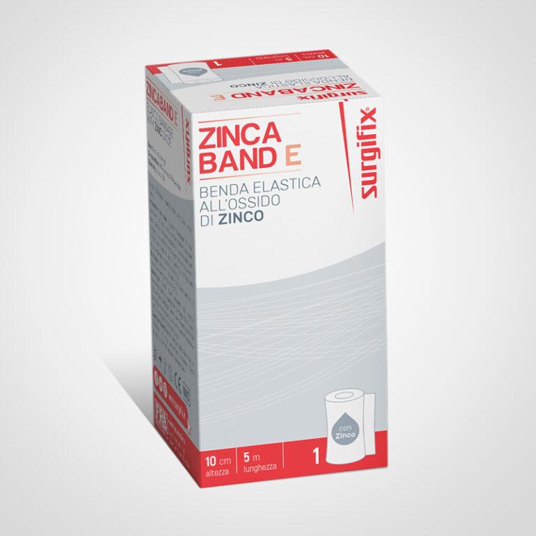 Surgifix_Zincaband_nuova-confezione
