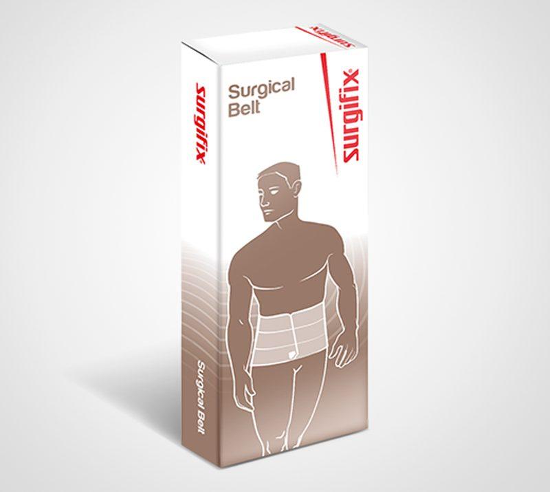 Surgifix_surgical-belt